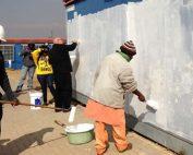 jda.org.za-JDA spruces up township schools